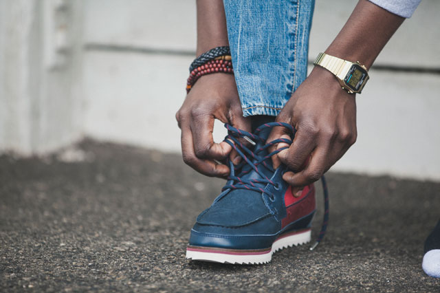 Lacoste-x-HAL-Salute-Navy-Lifestyle-1