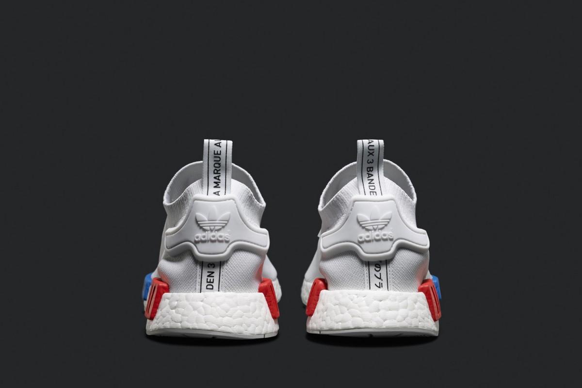 adidas-originals-nmd_r1-vintage-white-2-1200x800