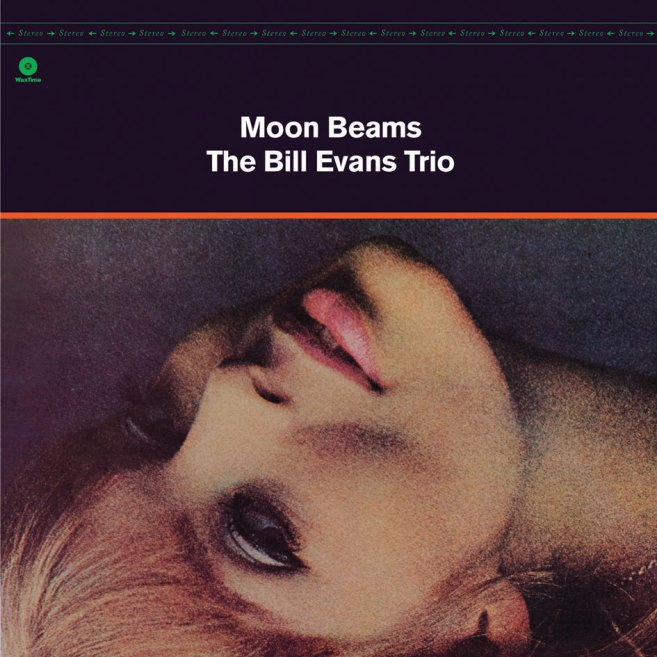 evans moon beams