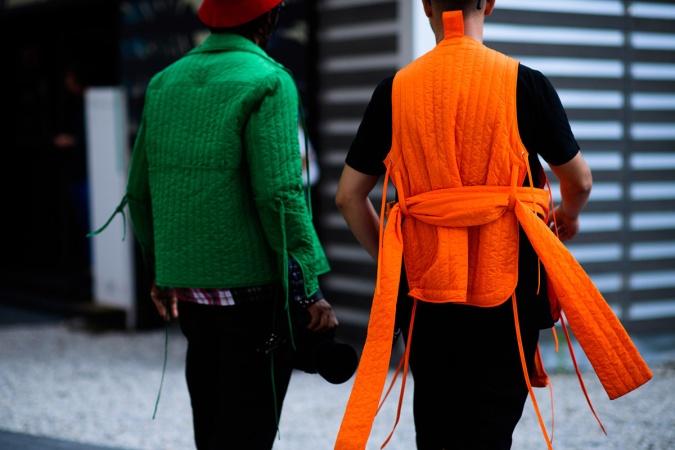 pitti-uomo-street-style-ss17-03