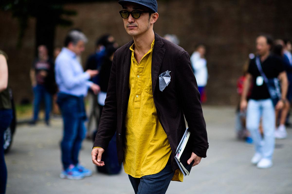 pitti-uomo-street-style-ss17-13